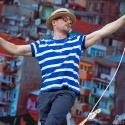 beatsteaks-rock-im-park-05-06-2015_0015