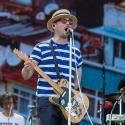 beatsteaks-rock-im-park-05-06-2015_0019