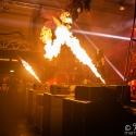 behemoth-tonhalle-muenchen-11-1-2019_0005