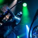 behemoth-tonhalle-muenchen-11-1-2019_0006