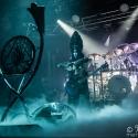 behemoth-tonhalle-muenchen-11-1-2019_0011