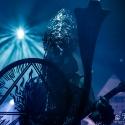 behemoth-tonhalle-muenchen-11-1-2019_0018
