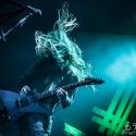 behemoth-tonhalle-muenchen-11-1-2019_0023