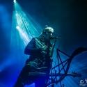 behemoth-tonhalle-muenchen-11-1-2019_0024