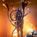 behemoth-tonhalle-muenchen-11-1-2019_0026