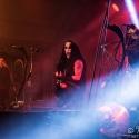behemoth-tonhalle-muenchen-11-1-2019_0042