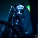 behemoth-tonhalle-muenchen-11-1-2019_0043