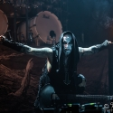 behemoth-rock-im-park-9-6-2019_0001