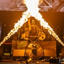 behemoth-rock-im-park-9-6-2019_0002