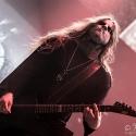 behemoth-rock-im-park-9-6-2019_0004