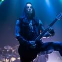 behemoth-rock-im-park-9-6-2019_0011