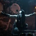 behemoth-rock-im-park-9-6-2019_0015