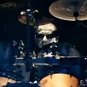 behemoth-rock-im-park-9-6-2019_0018