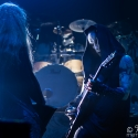 behemoth-rock-im-park-9-6-2019_0022