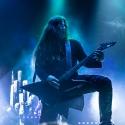 behemoth-rock-im-park-9-6-2019_0026