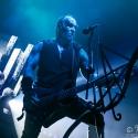 behemoth-rock-im-park-9-6-2019_0027