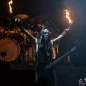 behemoth-rock-im-park-9-6-2019_0039