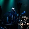 behemoth-rock-im-park-9-6-2019_0040