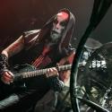 behemoth-rock-im-park-9-6-2019_0042