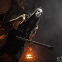 behemoth-rock-im-park-9-6-2019_0046