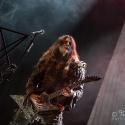 behemoth-summer-breeze-2014-14-8-2014_0003