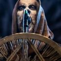 behemoth-summer-breeze-2014-14-8-2014_0010