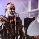 behemoth-summer-breeze-2014-14-8-2014_0014