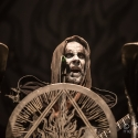 behemoth-summer-breeze-2014-14-8-2014_0015