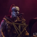 behemoth-summer-breeze-2014-14-8-2014_0018