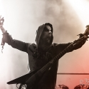 behemoth-summer-breeze-2014-14-8-2014_0019