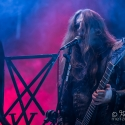 behemoth-summer-breeze-2014-14-8-2014_0020