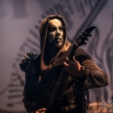 behemoth-summer-breeze-2014-14-8-2014_0024
