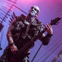 behemoth-summer-breeze-2014-14-8-2014_0031