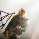 behemoth-summer-breeze-2014-14-8-2014_0032