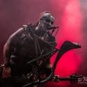 behemoth-summer-breeze-2014-14-8-2014_0042