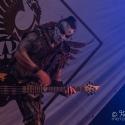 behemoth-summer-breeze-2014-14-8-2014_0046
