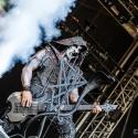 behemoth-wff-2014-6-7-2014_0004