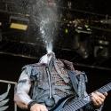 behemoth-wff-2014-6-7-2014_0006