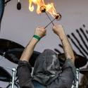 behemoth-wff-2014-6-7-2014_0008
