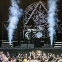 behemoth-wff-2014-6-7-2014_0009