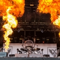 behemoth-wff-2014-6-7-2014_0015