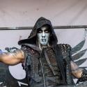 behemoth-wff-2014-6-7-2014_0018