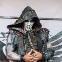 behemoth-wff-2014-6-7-2014_0024
