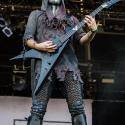 behemoth-wff-2014-6-7-2014_0035