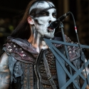 behemoth-wff-2014-6-7-2014_0046