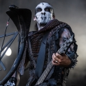 behemoth-wff-2014-6-7-2014_0048