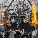 behemoth-out-and-loud-30-5-20144_0003