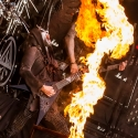 behemoth-out-and-loud-30-5-20144_0004