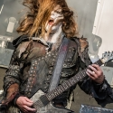 behemoth-out-and-loud-30-5-20144_0006