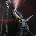 behemoth-out-and-loud-30-5-20144_0008